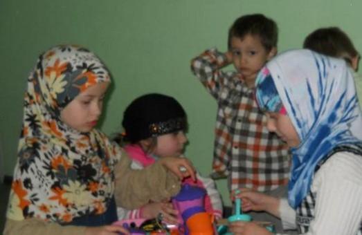 Вінниччина допомагає армії і готується приймати кримських біженців
