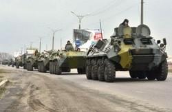 Вдячні військові з Одещини готові боронити народ