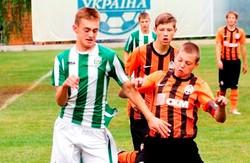 «Карпати» закликали ФФУ не позбавляти кримських дітей футболу