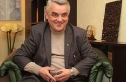 Нова влада Полтавщини  змушена звітувати за своїх «папєрєдніков»