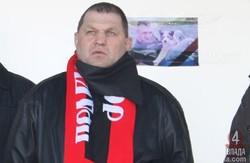 Смерть Сашка Білого може обернутись народним гнівом. Львівський Майдан вимагає об'єктивного і прозорого слідства