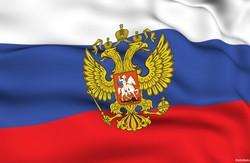 Російська державність. Майже серйозно