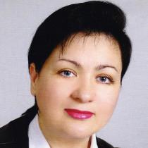 Громадські організації та соціальне підприємництво в Україні: перші приклади