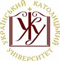 Студентський конкурс «Світ, що ЗМІнюється…». Переможцям - безкоштовна магістратура у Львові