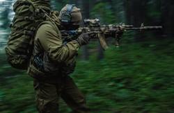 Батальйон особливого призначення «Львів» допоможе забезпечити спокій в країні