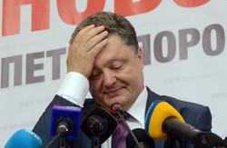Львівський Майдан нагадав Порошенку, що кредит довіри може вичерпатися