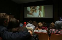 Фільм за 40 годин: у Львові вчитимуться знімати кіно