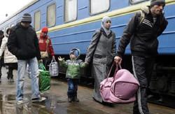 Як кримські переселенці можуть отримати допомогу від ООН