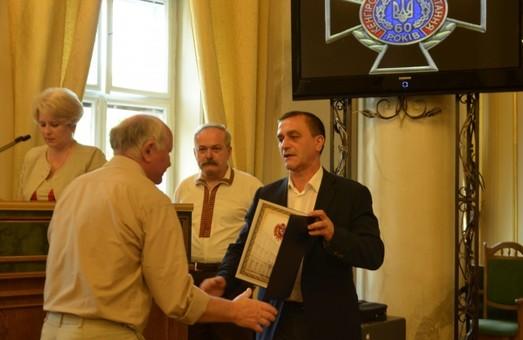 Львів відзначив річницю Кенгірського повстання