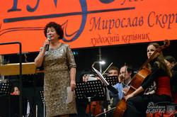 У Львові стартував міжнародний фестиваль єврейської музики «Lviv Klez Fest» (ФОТО)