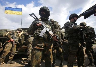 З Львова відправили допомогу військовим у зону АТО