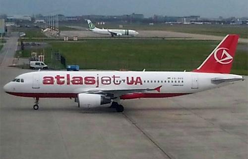 Турецькі авіалінії запрацюють у Львові