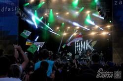 ЗАХІД-2014: як це було (ФОТО)
