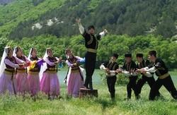У Винниках під Львовом пройде кримськотатарський фестиваль