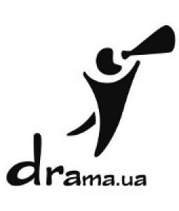 У вересні у Львові запрацює новий театр