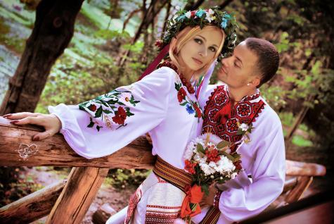 У Львові проведуть стилізовану фотозоймку на користь АТО