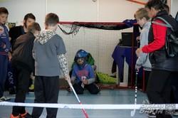 У Львові триває ювілейний Ярмарок спорту (ФОТО)