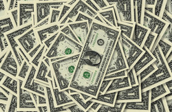 Без грошей МВФ Україні доведеться важко