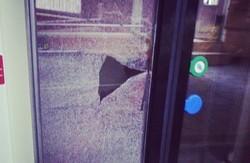 """Камінь у львівський трамвай """"Електрон"""" не кидали навмисно"""