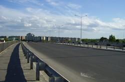 Через трамвай на Сихів перекривають Сихівський міст