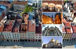 Львівські учні матимуть змогу безкоштовно вивчати незвідану досі історію міста