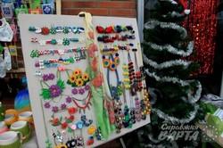 У Львові стартував Різдвяний ярмарок хендмейду (ФОТО)
