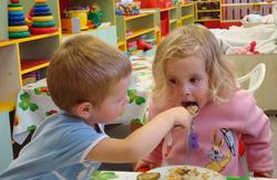 Плата за дитячі садки у Львові зросте більше ніж на половину