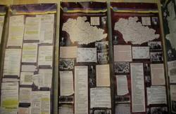 """У Львові презентували виставку """"Народна війна 1917-1932"""" (ФОТО)"""