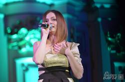 У Львівській філармонії пройшов концерт на підтримку воїнів АТО (ФОТО)