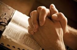 У Львові відбудеться загальна молитва за мир