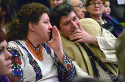 У Львові відбувся благодійний аукціон для закупівлі обладнання у госпіталь (ФОТО)