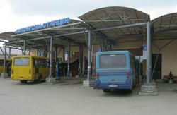 У Львові та області перевізники масово скорочують кількість машин на маршрутах