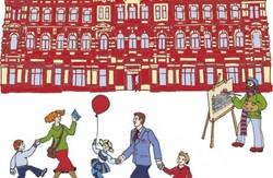 З першого дня весни львівські музеї пропонують сім` ям безкоштовні екскурсії
