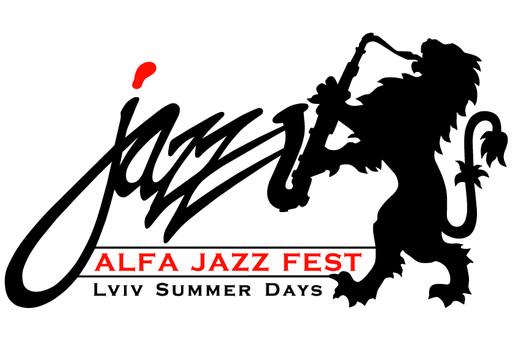 Alfa Jazz Fest 2015 оголосив своїх хедлайнерів
