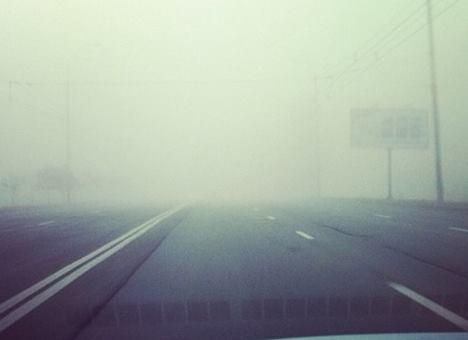У Львові та області оголошено штормове попередження