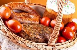 У Львові стартував Великодній ярмарок продуктів із соціальними цінами