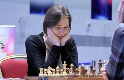 У Львові відбудеться зустріч з чемпіонкою світу з шахів Марією Музичук