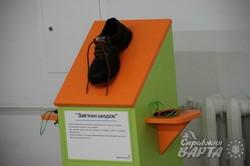 """У Львові відкрилась унікальна інтерактивна виставка """"Відчуй себе дослідником"""" (ФОТО)"""
