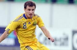 Екс-футболіст збірної України Алієв тепер грає за Винники
