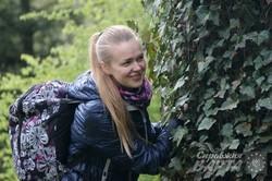 Ботанічний сад ЛНУ ім. Івана Франка запрошує на День відкритих дверей (ФОТО)