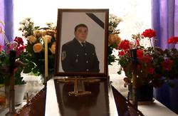 Стали відомі подробиці смерті закатованого міліціонера з Львівщини