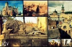 Як у Львові цьогоріч святкуватимуть День міста (програма заходів)