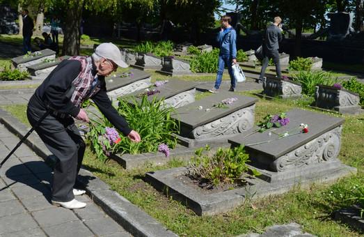 Львів'ян запрошують долучитися до патрулювання міста на 9 травня