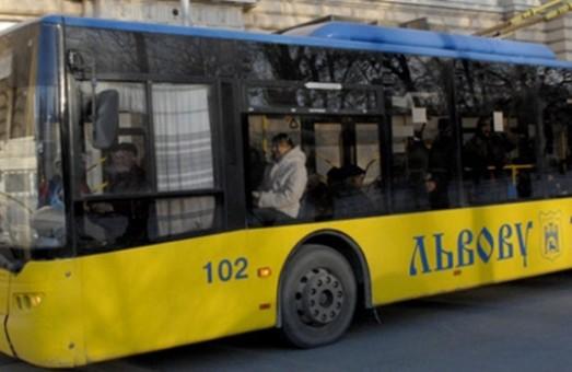Тролейбусний маршрут №13 обіцяють продовжити найближчим часом