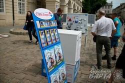 У Львові масштабно відзначають День Енергії (ФОТО)