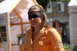 У Львові відбувся V Всельвівський Жіночий Велопарад (ФОТО)
