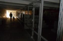 У ще двох підземних переходах Львова облаштують торговельні майданчики
