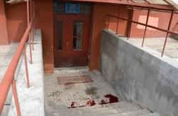 Вранці у Львові пролунали два вибухи: є постраждалі
