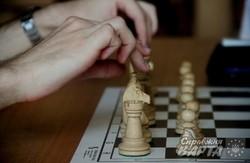 У Львові вперше пройшов шаховий турнір імені Андрея Шептицького (ФОТО)