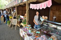 У Львові стартував найароматніший фестиваль країни (ФОТО)